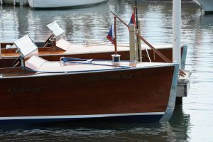 Boat Show 77 by ChristopherSacry