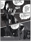 DIABOLIC BASTARDS: chapter 1: page 1 by DANYANTTO