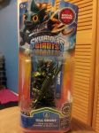 ~Skylanders find: Metallic Gill Grunt~ by Catty-Mintgum