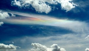 Nacreous Cloud 1 by eggsistoast