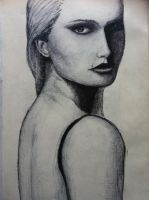 BIRO GIRL by jools-cyrus