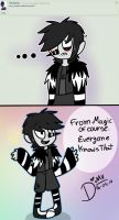 Ask LJ 7 by ask-jeff-teh-killer