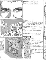 Doritos storyboards pg 2 by NM8R-KJC