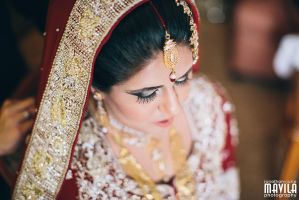 komal and lazaros wedding by MavilaPhotography
