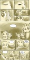 PMD M5 Pg.4 by lemondragon19