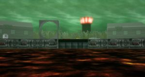 Tar Engine Zone Concept picture by KVKH