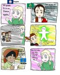 Hetalia: US states HELP 1 by Hot-Shots-Babe
