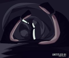 untitled 01 by The-Dander