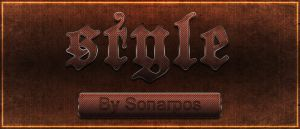 style232 by sonarpos