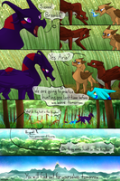 Kingdoms- page 10 by Icewing24