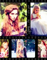 Lightroom Preset - Spring Air by MakeItColourful
