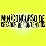 +Mini Concurso de CDC {+6000 fans} by youbelongwitthme
