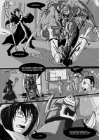 SDL - Airon meets Cold pg2 by Frost7