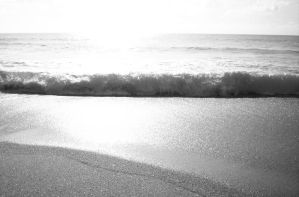 More Beach by Lanth