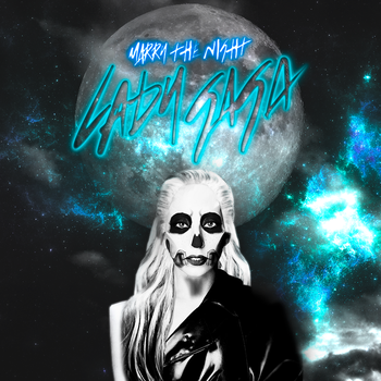 Marry The Night 2 by Zap123LOL