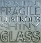 Awesome Glass by hassified