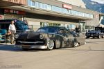 56 Ford Kustom I by AmericanMuscle