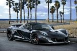 2013 Venom GT Spyder by jonsibal