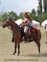 Hungarian Festival Stock 099 by CinderGhostStock