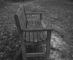 have a seat? 2 by beLIEveyourheart