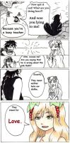 What the pink Rukh really mean 6 by KannaAsa