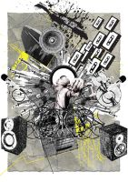 MC by Leviticussss