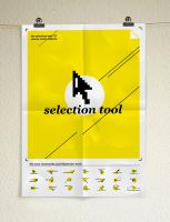 selection tool by turunchuQ