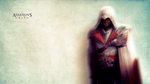 Assassin's Creed Wallpaper by PinguAlex