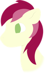 Prompts 2015 - Roses - Roseluck by CassidyPeterson