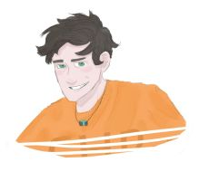 percy jackson by the-a-person