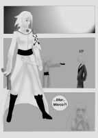 the forgiving spirit (page 193) by Haoxannaxyoh