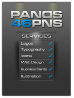 P by panos46