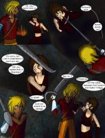 Spelunking 25 by persephone-the-fish