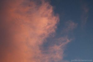 sin titulo - nube04 by pochis