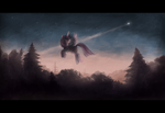 take me somewhere nice by Ventious