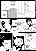 Naruto- Moonlight Soul Pg58 by BotanofSpiritWorld