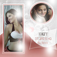 pack jpg de katy garcia by brish1000