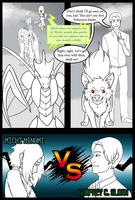 Distortion Round 1 - Page 3 by The-Hybrid-Mobian