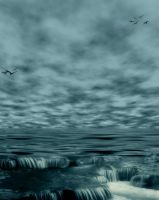 Premade Background 188 by AshenSorrow