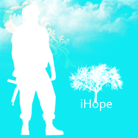 iHope - For the troops by Pathard