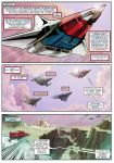 09 - Starscream - page 08 by Tf-SeedsOfDeception