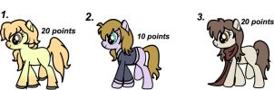 MLP: adopt for points 4 by meg15warrior