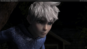 jack frost rotg by kari5