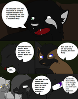 The Silent Scream chapter page 10 by Rose-Sherlock