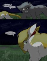 TNC Chapter 2 Pg 28 by Ebonycloud-Graphics