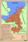 Kingdom of Burgundy in 1655 by DNjenkins