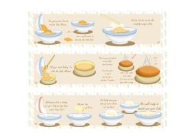 Carrot Cake Recipe 2 by RSImpey