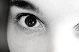 Her Eye by Emiliee91