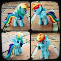 Dash Custom by OliviaNub