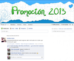 Facebook and YouTube Promo13 by KeiryHdez